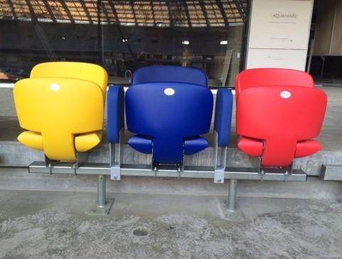 Стадион 11