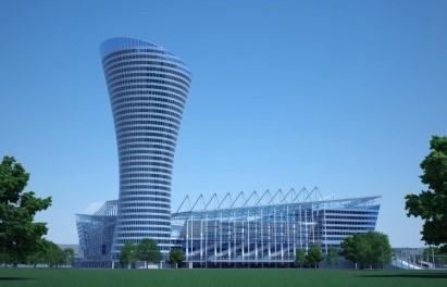 Стадион 3