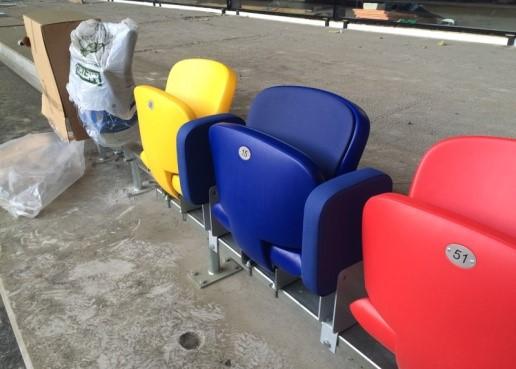 Стадион 9